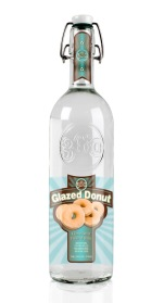 360-Glazed-Donut-Vodka