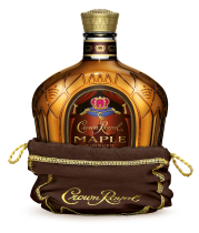 crown-royal-maple