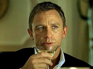 james-bond-vesper-martini
