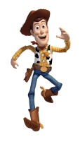Toy_Story_Woody