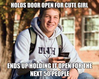 Door Opener