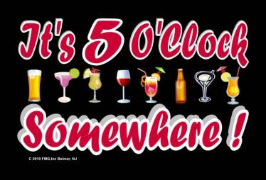 It's_5_O'Clock_Somewhere