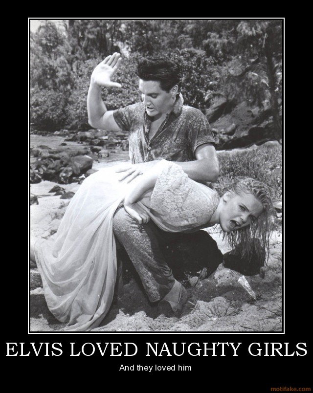 Elvis Presley Dead On Toilet Elvis-loved-naughty-girls