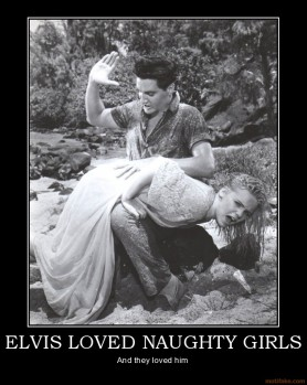 elvis-loved-naughty-girls