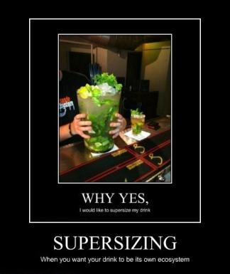 supersized_mojito