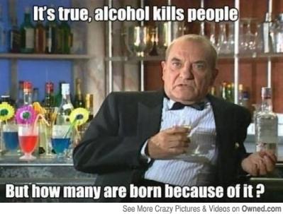 alcohol_kills_and_creates