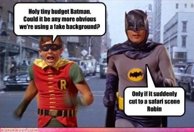 batman-robin-cheap-budget