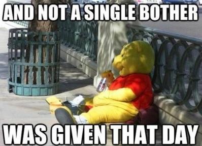 drunk-pooh