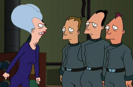 futurama_mom_and_sons