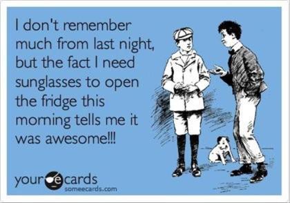 hangover-funny