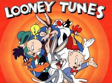 Looney-tunes-logo