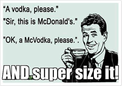 dark humor vodka funny - photo #28