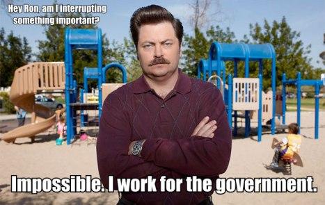 swanson-govt