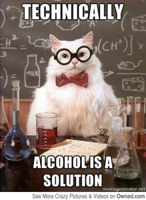 technically_alcohol_is_a_solution