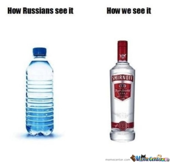 vodka_water