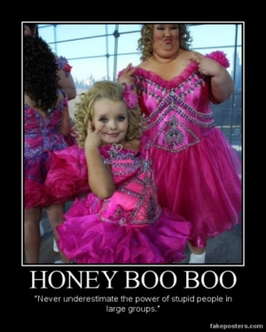 honey-boo-boo-demotivational-poster-da0c68d1-sz500x625-animate