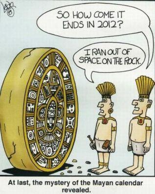 mayan_calendar_funny