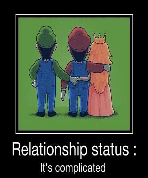 relationship status its complicated turkish