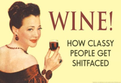 wine-how-classy-people-get-wasted-funny-poster