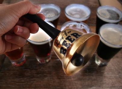 beer-bell