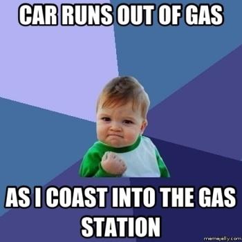 caroutofgas