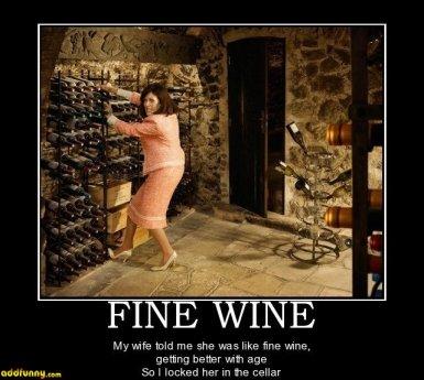 finewine