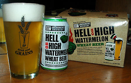 high-watermelon
