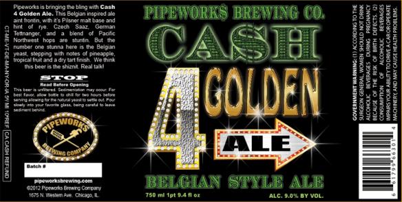 Pipeworks-Cash-4-Golden-Ale