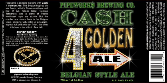 Pipeworks-Cash-4-Golden-Ale