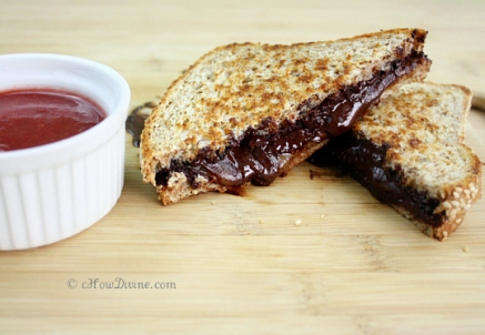 Grilled-Cheese-Dark-Chocolate
