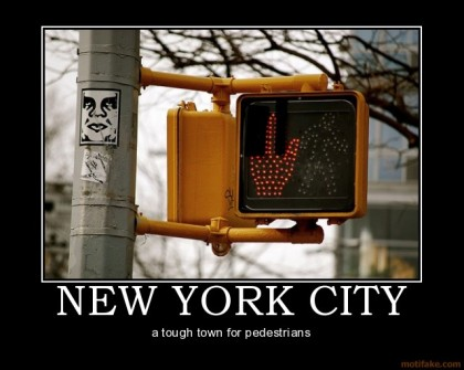 newyorkpedestrians