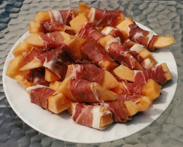 prosciutto-and-melon