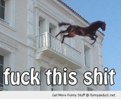balcony jump