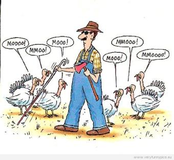 blind-farmer