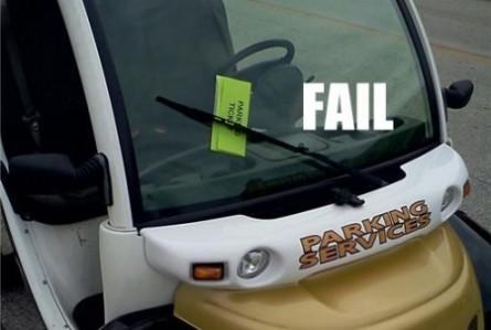fail-parking-ticket
