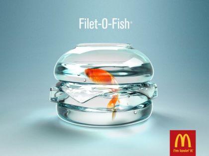 fillet-o-fish