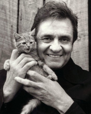 Johnny-Cash-Kitty