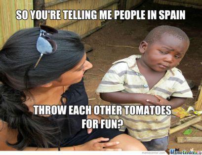 la-tomatina