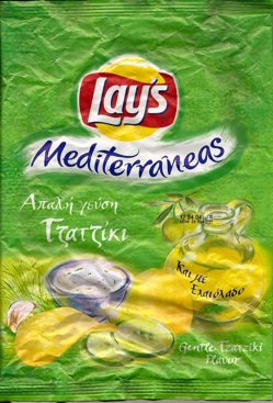 tzatziki-chips