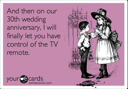 Wedding Anniversary 2