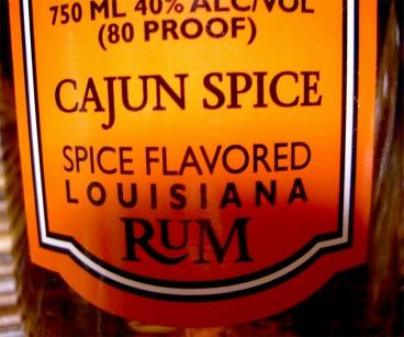 cajun-spiced-rum