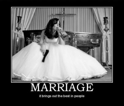 funny-marriage