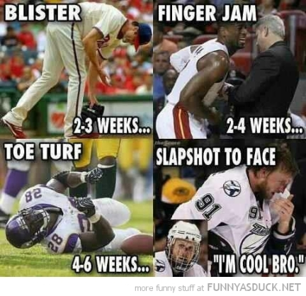 players-hockey