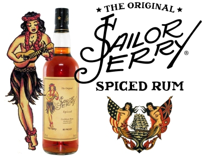 Sailor-Jerry's