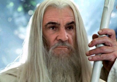 sean-connery-gandalf