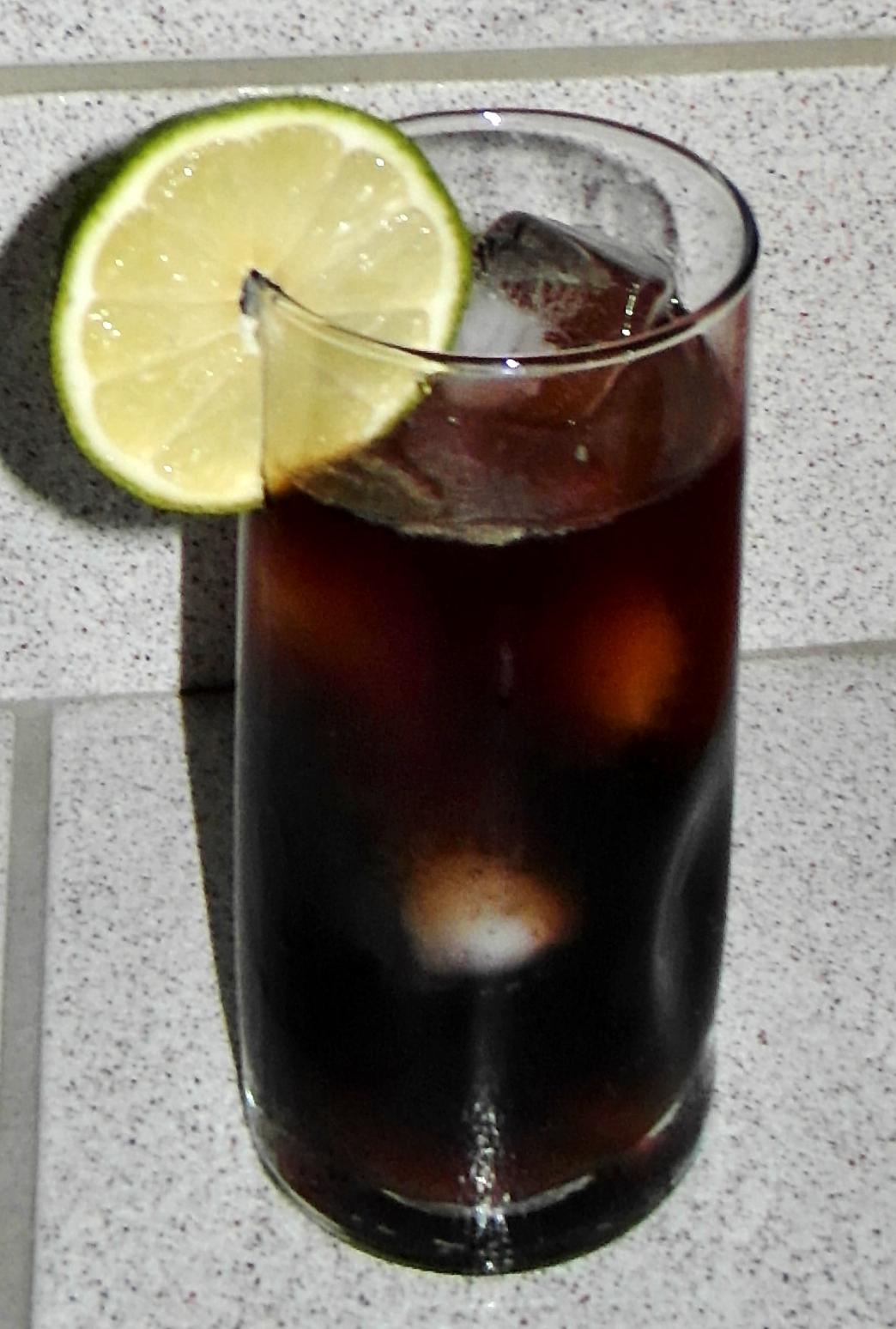 pina colada sip advisor