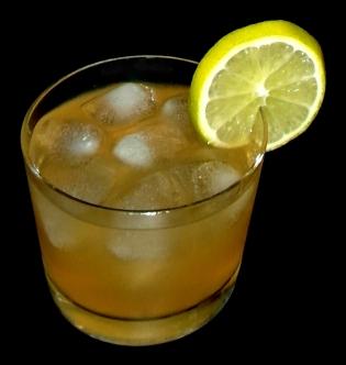 Daiquiri Drink Recipe