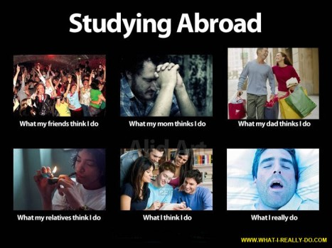 studying-abroad
