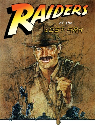tom-selleck-indiana-jones
