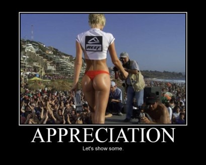 appreciation-show-some